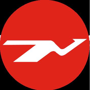 비만방글라데시항공