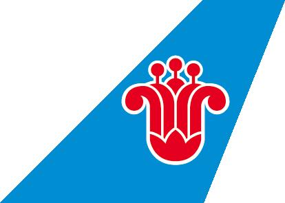 중국남방항공