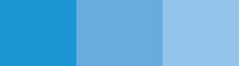 포베다항공