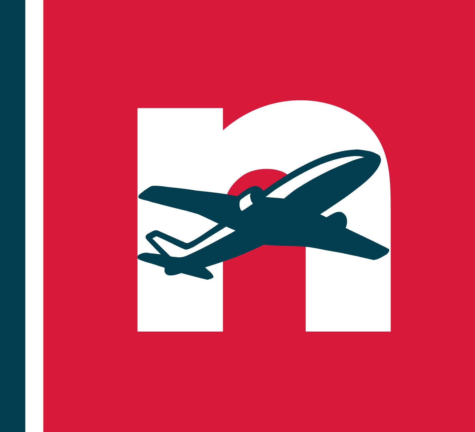 노르웨이항공
