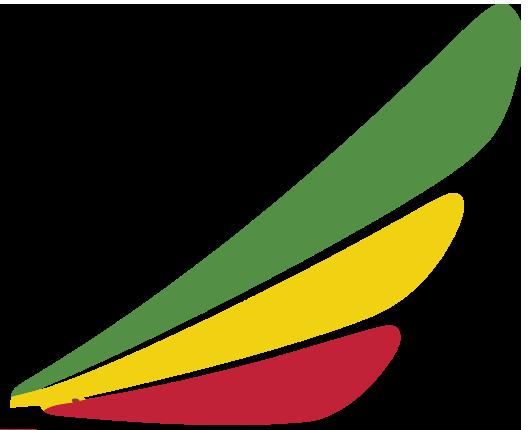에티오피아항공