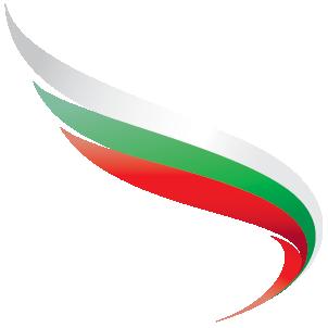 불가리아항공