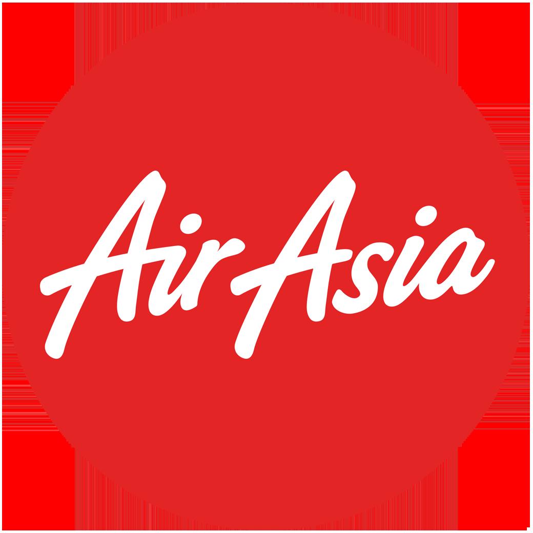 타이에어아시아