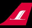 상하이항공
