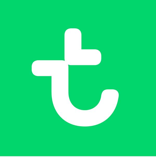 트랜스아비아닷컴
