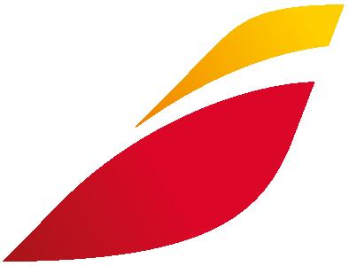 이베리아항공