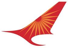 인도IC항공