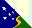 솔로몬항공