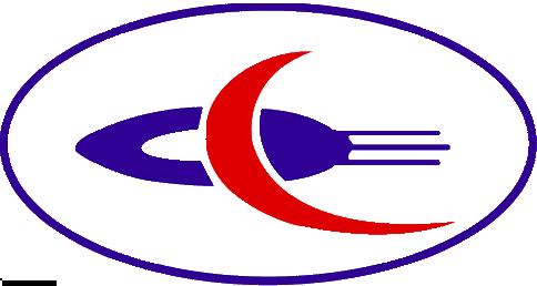 예메니아항공