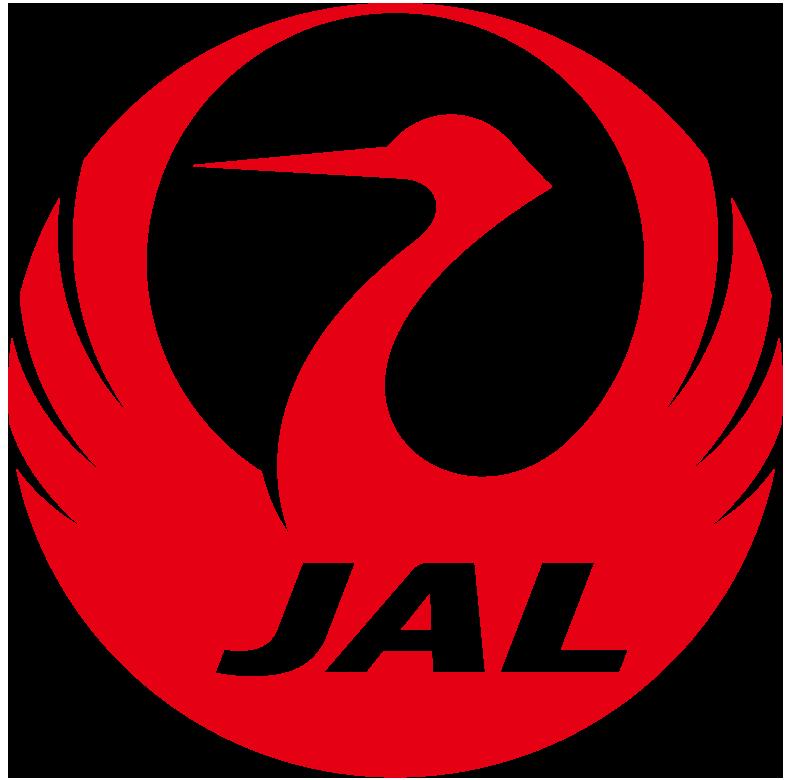 일본항공 (JAL)