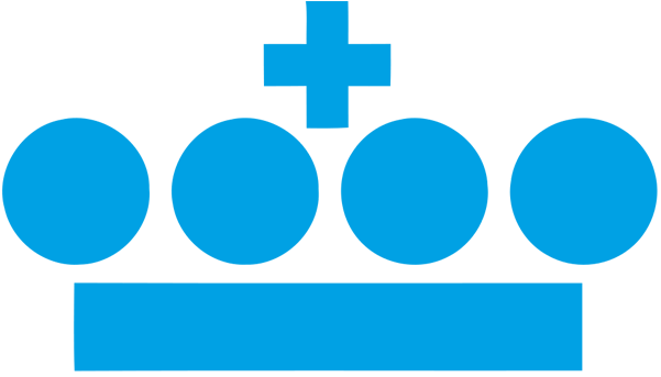 KLM 네덜란드항공