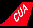 중국연합항공
