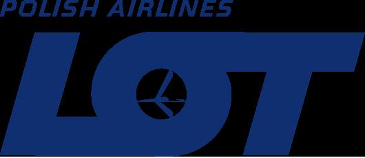 LOT 폴란드항공