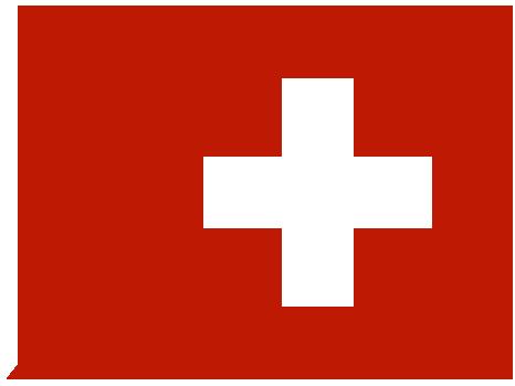 스위스국제항공