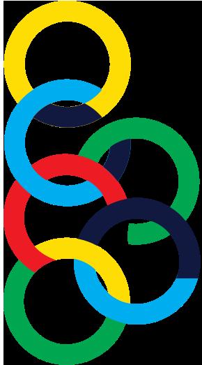 올림픽항공