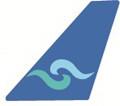 나우루항공