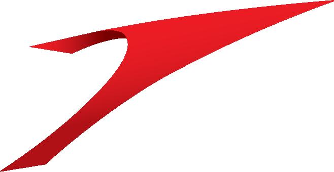 오스트리아항공
