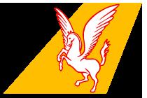 페가수스항공