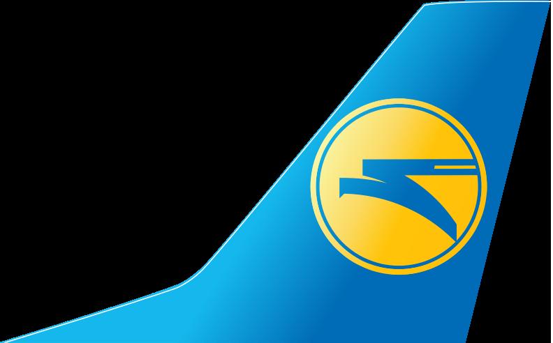 우크라이나국제항공