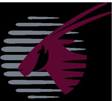 카타르항공