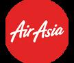 인도네시아에어아시아