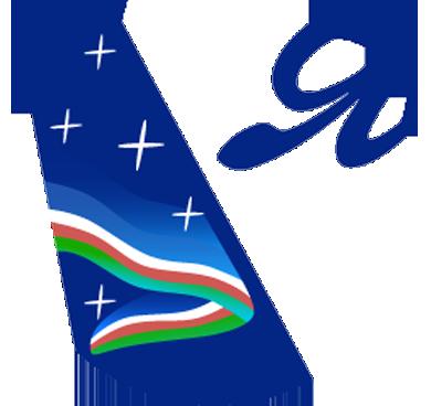 야쿠티야항공