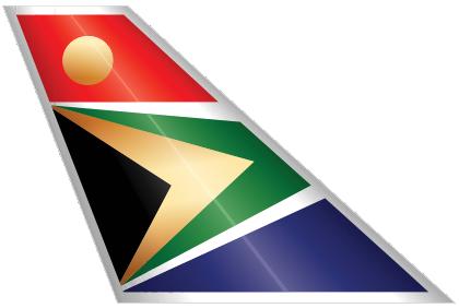 남아프리카항공