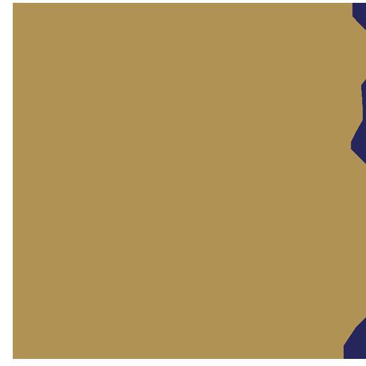 사우디아항공