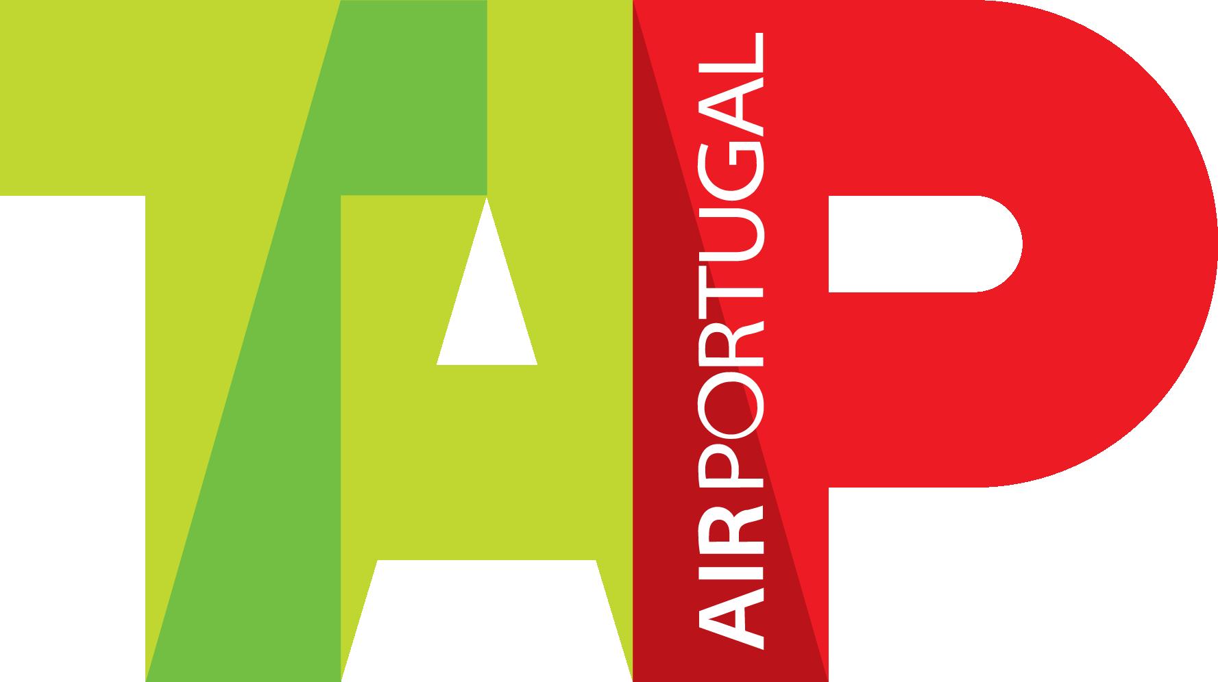TAP 포르투갈