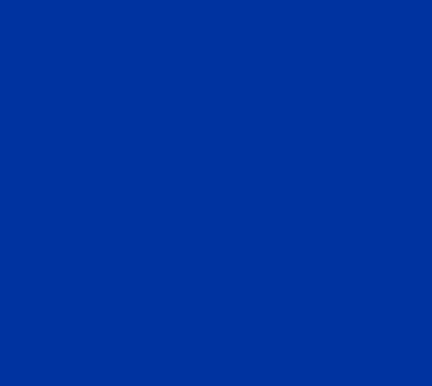 유나이티드항공