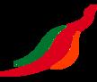 스리랑카항공