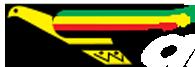 짐바브웨항공