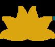 베트남항공