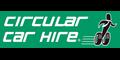 circular