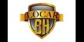 locarbh