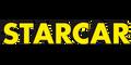 starcar