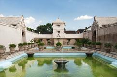Surakarta City 호텔 특가 상품
